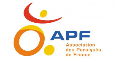 Association des Paralysés de France (APF)