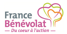 https://www.francebenevolat.org/sites/all/themes/fbn/logo.png
