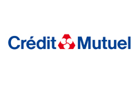 https://www.creditmutuel.fr/fr/groupe/accueil.html