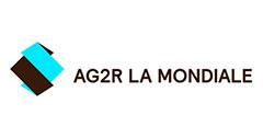 https://www.ag2rlamondiale.fr/