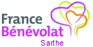 FRANCE BÉNÉVOLAT SARTHE