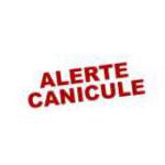 Alerte canicule 2020 - plusieurs départements en alerte orange