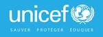 Chargé d'événements au profit d'Unicef H/F