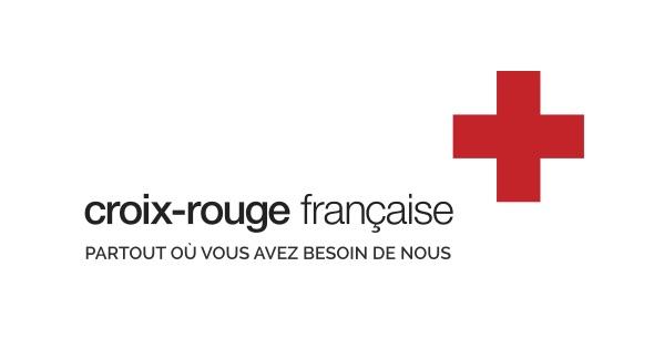 CROIX ROUGE FRANCAISE SENS