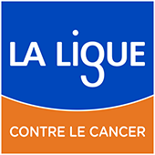 MEMBRE DU COMITE FINANCIER DE LA LIGUE NATIONAL CONTRE LE CANCER