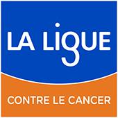 MEMBRE DU COMITE FINANCIER DE LA LIGUE NATIONAL CONTRE LE CANCER