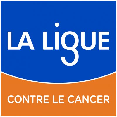 Correspondant local de la Fédération de la Ligue Nationale Contre le Cancer