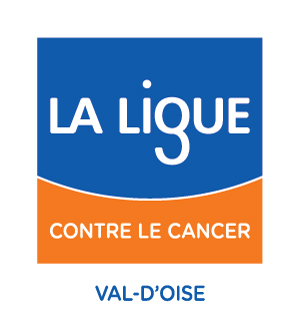 Assurer la communication du Comité 95 de la Ligue contre le Cancer