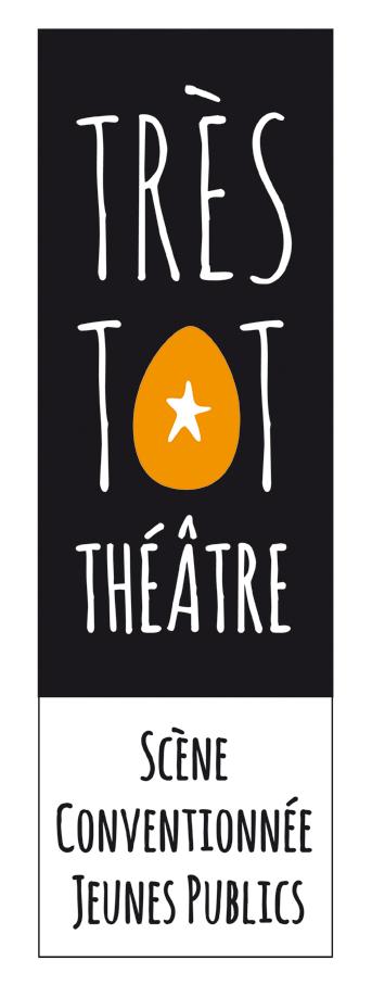 Participer à l'organisation du festival Théâtre à Tout Âge - du 09 au 18 décembre 2020