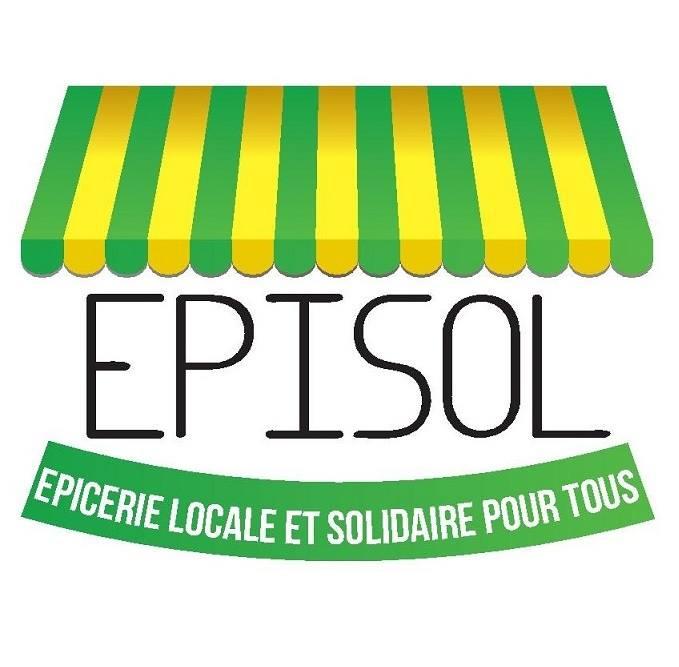 FB 38 : CHAUFFEURS et ACCOMPAGNANTS  pour collectes et distributions. (collecte/distribution)<b>contacter France Bénévolat 38. Tél:04 76 87 31 82 </b>