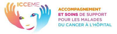 Participer en équipe à l'hôpital d'Argenteuil à des activités lecture et jeux pour distraire des personnes malades du cancer