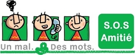 ECOUTANT Besançon  : écoute anonyme et bienveillante