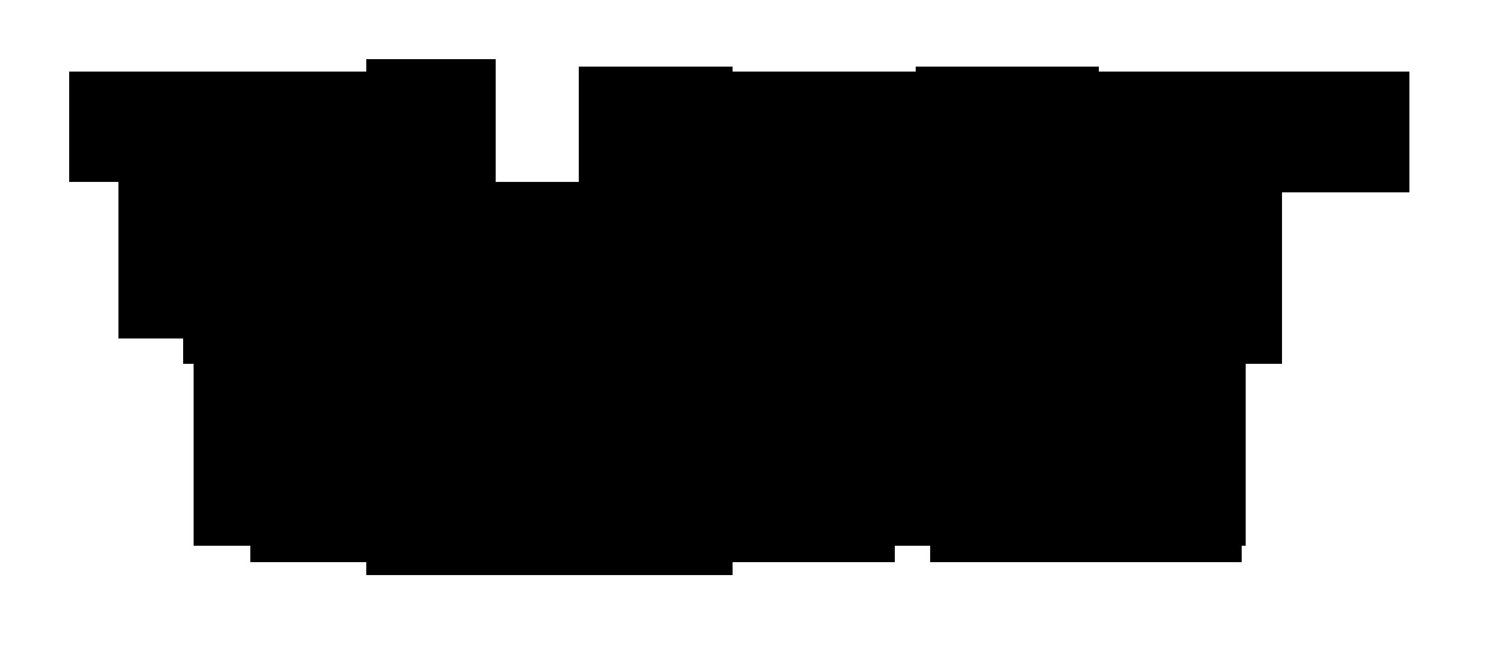 """Résultat de recherche d'images pour """"wake up café logo"""""""