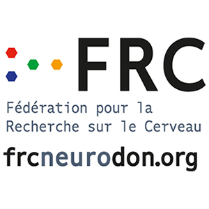 COLLECTE NEURODON 2019 SAINT DENIS