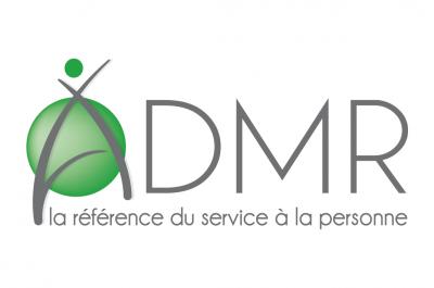 Responsable du service de téléassistance - ADMR de Gilley