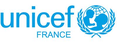 UNICEF DOUBS