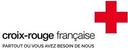 Accompagner les visiteurs dans un Centre de soins- Quingey (Doubs)
