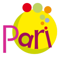 P.A.R.I. ACCOMPAGNEMENT SCOLAIRE