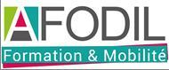 Association pour la FOrmation et le Développement de l'Initiative Locale