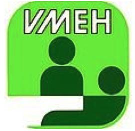 Visite des malades en établissement hospitalier et en maisons de retraite