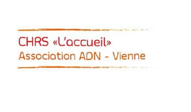 FRANCE BÉNÉVOLAT 38: VIENNE CHRS - ACCUEIL bénévoles pour accueil de jour de personne en grande précarité (accueil/orientation) <b>contacter France Bénévolat 38. Tél:04 76 87 31 82 </b>