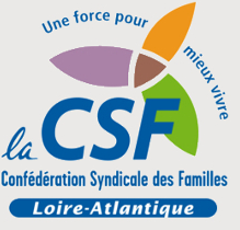 Contribution à la gouvernance de l'association