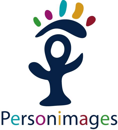 VERSAILLES: Accueil ateliers d'expression artistique pour les personnes en situation de handicap
