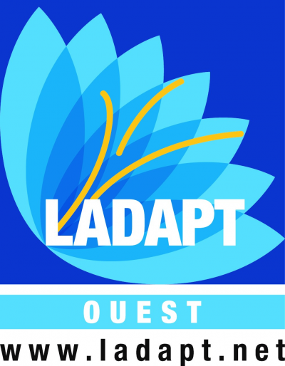LADAPT OUEST