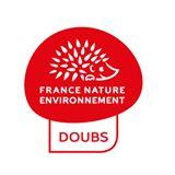 Contribution à l'organisation d'évènements au sein de l'antenne France Nature et Environnement 25-90 de Belfort