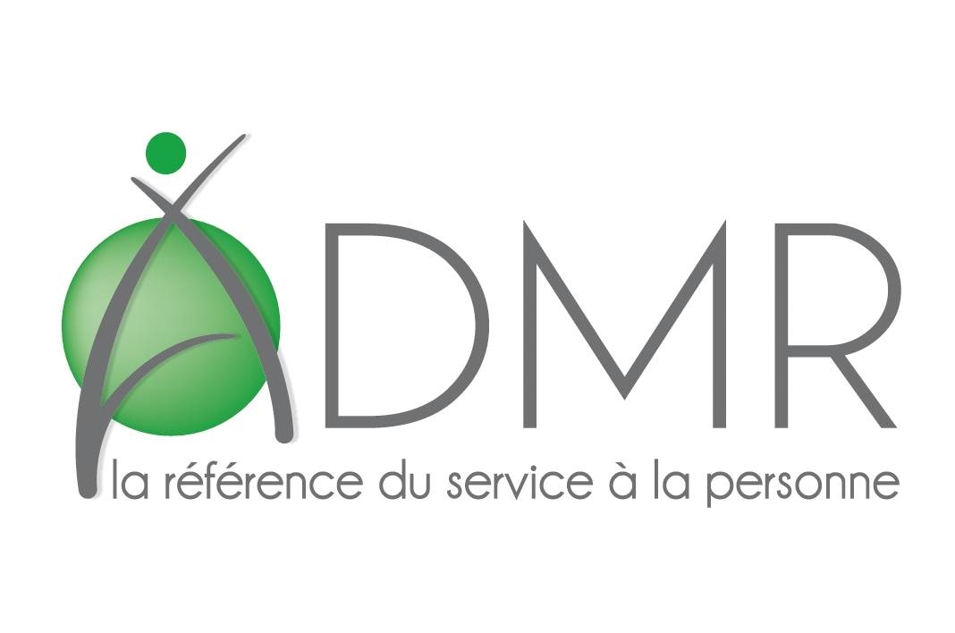 Responsable d'association ADMR