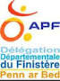APF - FINISTERE