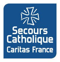 SECOURS CATHOLIQUE FINISTERE