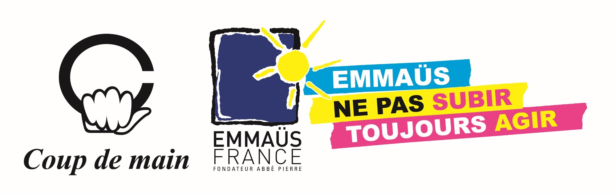 Enseignement du Français Langue Étrangère (FLE)