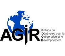 Apprentissage du français et lien social dans un centre social