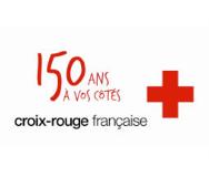 Soutien aux activités Croix Rouge