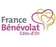 FRANCE BÉNÉVOLAT CÔTE D'OR - E-ANTENNE MARCILLY SUR TILLE