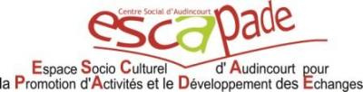 CENTRE SOCIAL ESCAPADE RELAIS FRANCE BÉNÉVOLAT