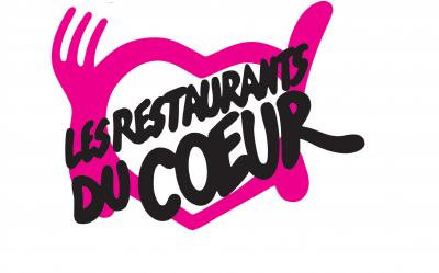 RECHERCHE CHAUFFEUR DE BUS POUR LES RESTOS DU COEUR