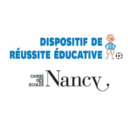 Engagement citoyen envers les enfants (par le DRE Nancy)