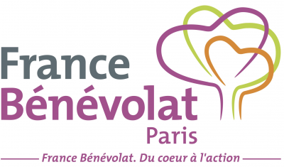 FRANCE BÉNÉVOLAT PARIS - ANTENNE PARIS 75004