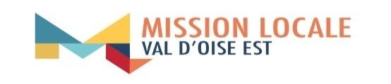 MISSION LOCALE VAL D'OISE EST