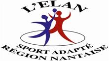 ELAN - SPORT ADAPTE