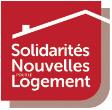SOLIDARITÉS NOUVELLES POUR LE LOGEMENT - SNL