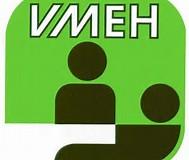 Animation auprès de personnes âgées - centre de gériatrie Chantepie