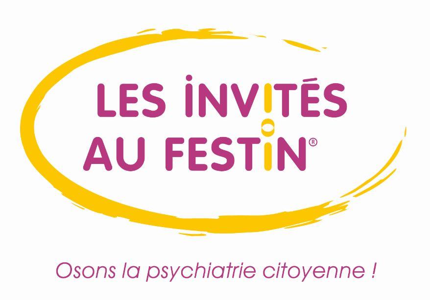 LES INVITÉS AU FESTIN