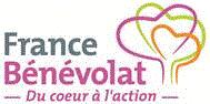 FRANCE BÉNÉVOLAT YVELINES - ANTENNE RAMBOUILLET