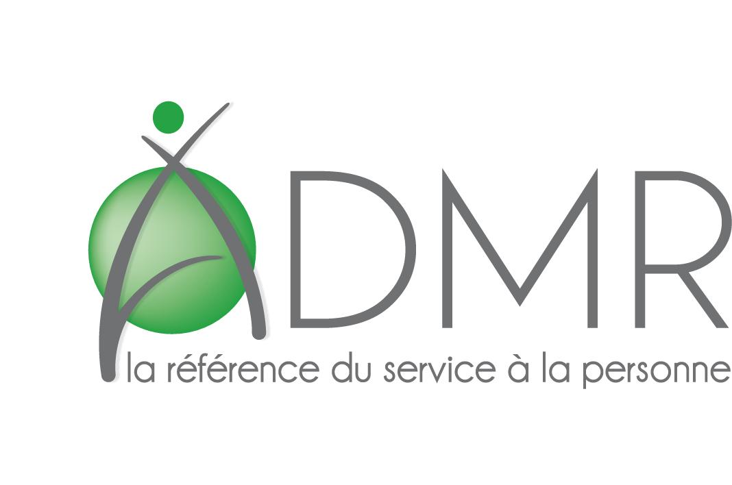 Donnez du sens à votre engagement, devenez bénévole ADMR.
