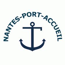 Visite et accueil des marins