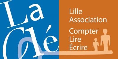 Enseignement du français parents non francophones
