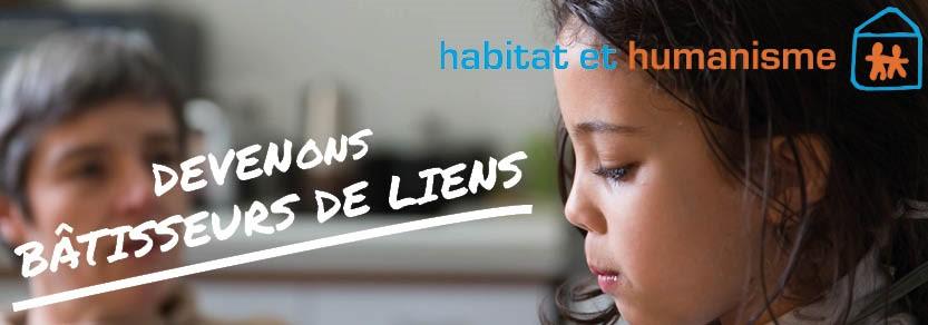 Mission bénévole Relais Financier / Responsable de la promotion de l'épargne solidaire